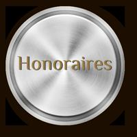 element-graphique-bouton-honoraires-200